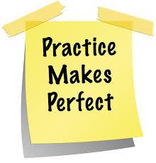 practise_perfect