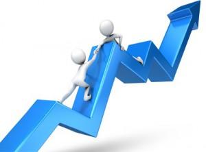 online-groei-digitailing