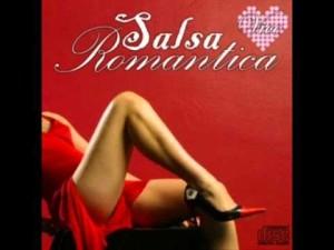 salsa_romantica