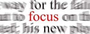 Focus-Tips