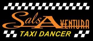 Taxi_dancer_klein