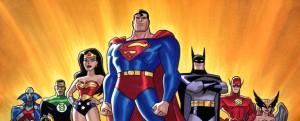 Superhelden_salsaventura