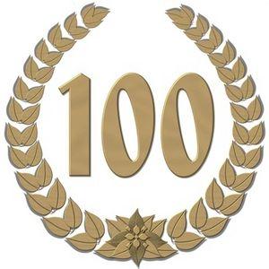 100eblog