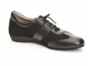 l1-sneaker-diamant-stefano