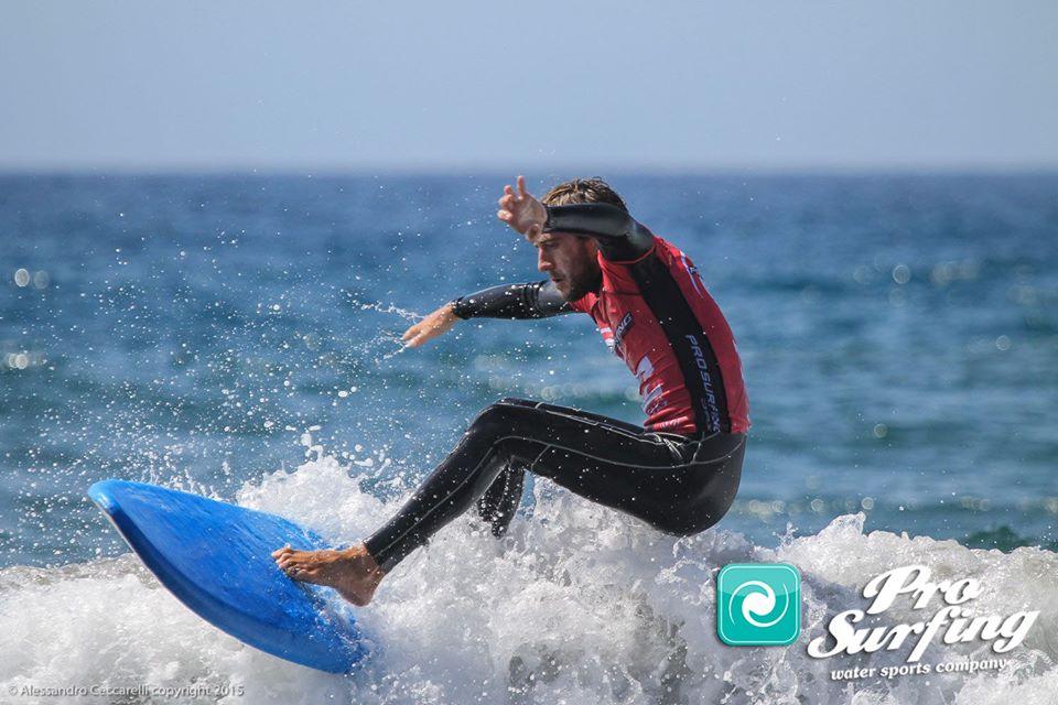 kevin-surfen