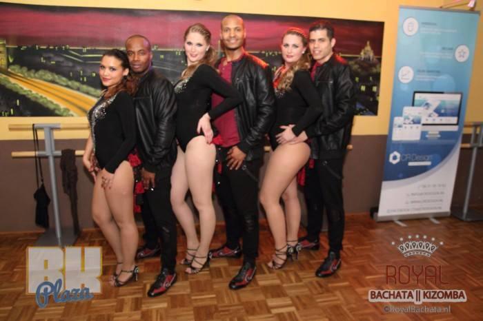 dancemore