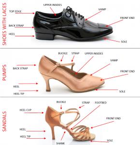 schoenen-modellen-salsaventura-1.png