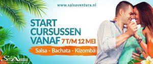 Salsaventura MEI 2017 Facebook - aangepast website