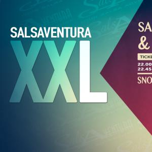 flyer-salsaventuraxxl-apr-mei-juni - kopie