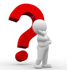 De kracht van het stellen van vragen