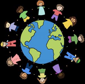 WereldBolKinderen