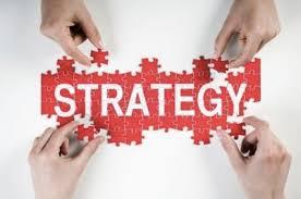 strategie2