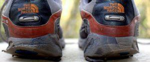 slijtage_schoenen