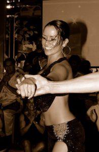 vrouw_dansen
