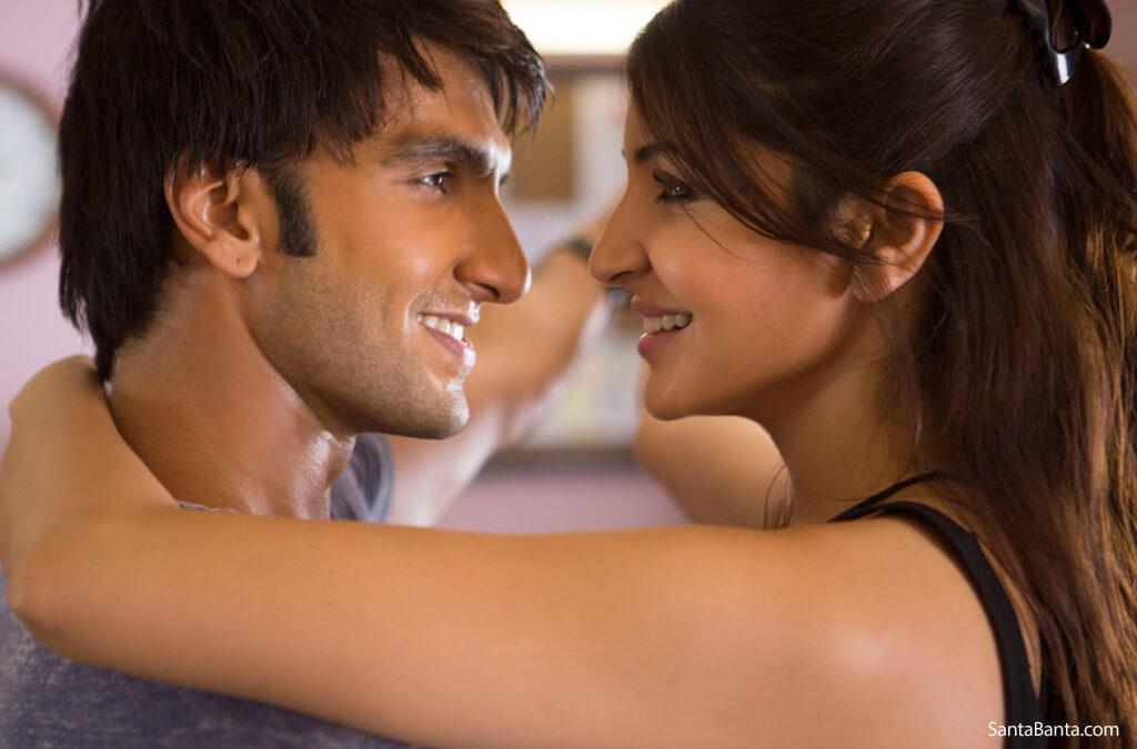 Gastblog: Dansen met een man – a female perspective deel 3 – Dansen om iemand te ontmoeten