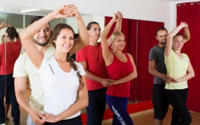 De 15 belangrijke Do's & Dont's voor (dans)docenten en assistenten