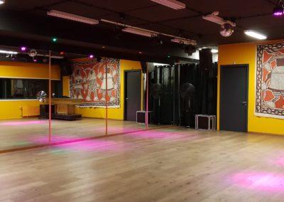 Utrecht-zaal 2