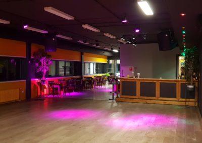 Utrecht-zaal 4