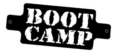 Zal ik nou danslessen of bootcamps volgen? De voor- en nadelen