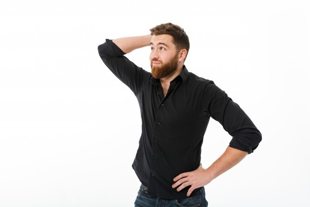 Waarom mannen 100 keer hetzelfde doen op de dansvloer
